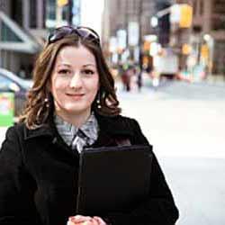 JPMorgan Internships | Paid Summer Internships, How to Apply